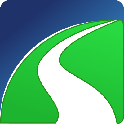SportTracks Logo